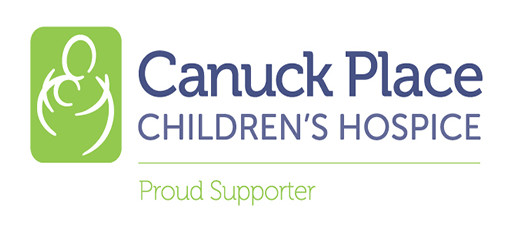canuck-place-hospice-logo