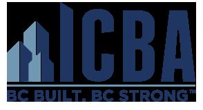 icba-logo-2015